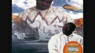 Fat Pat Ghetto Dreams