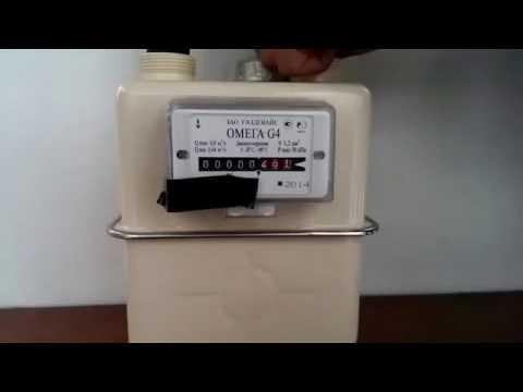 Газовый счетчик itron gallus 2002 диафрагменный · отзывы: 1. Добавить отзыв. Фото компания по установке и поверке газовых счетчиков
