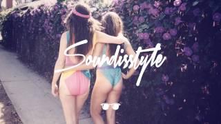 Cassie - Me & U (CRNKN Remix)