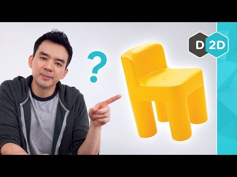 Dave2D - Your Questions Answered!