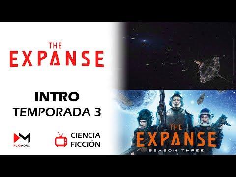 the-expanse---intro---temporada-3