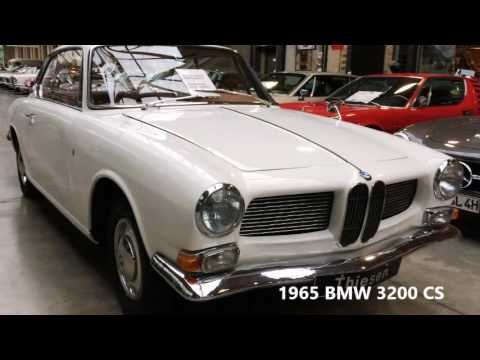Top Cars   Berlin Classic Remise