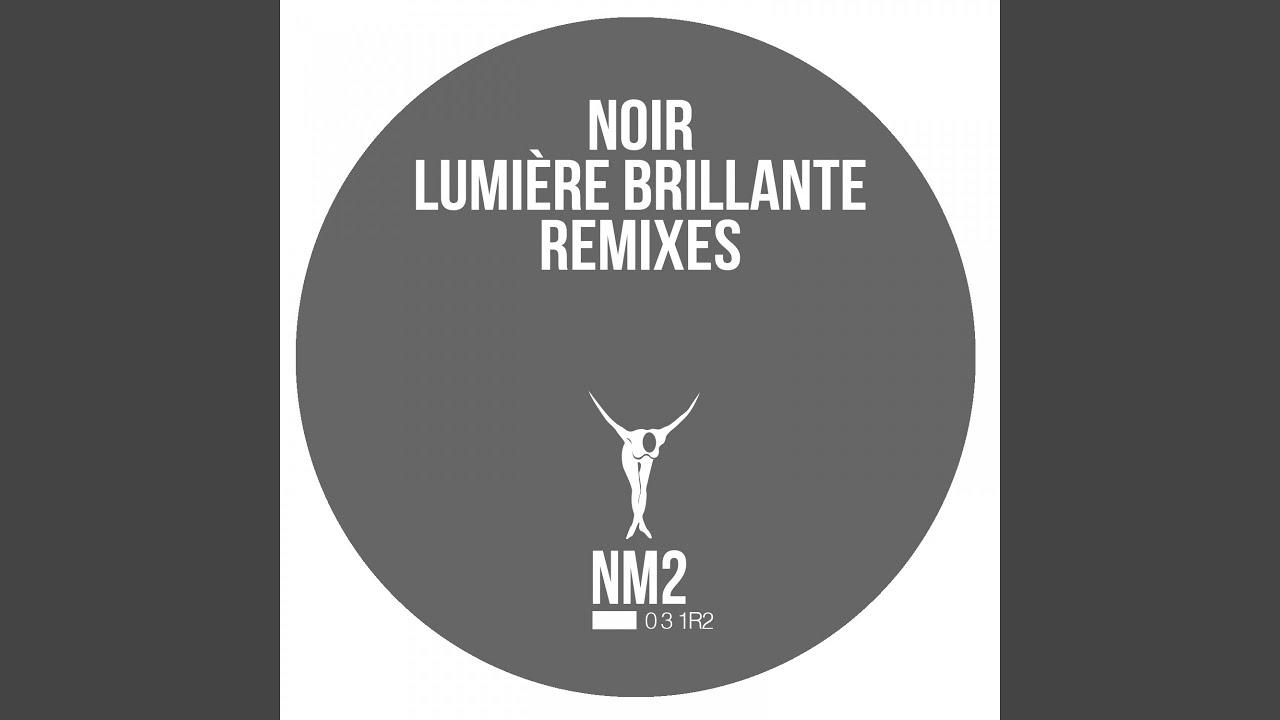 Download Lumiére brillante (Skober Remix)