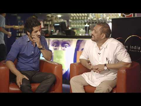 Interview with Nana Patekar