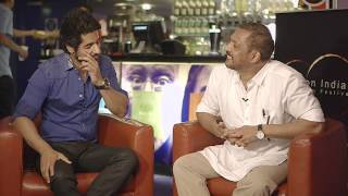 Interview with Nana Patekar