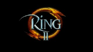 RING II: TWILIGHT OF THE GODS  -  Debut Trailer