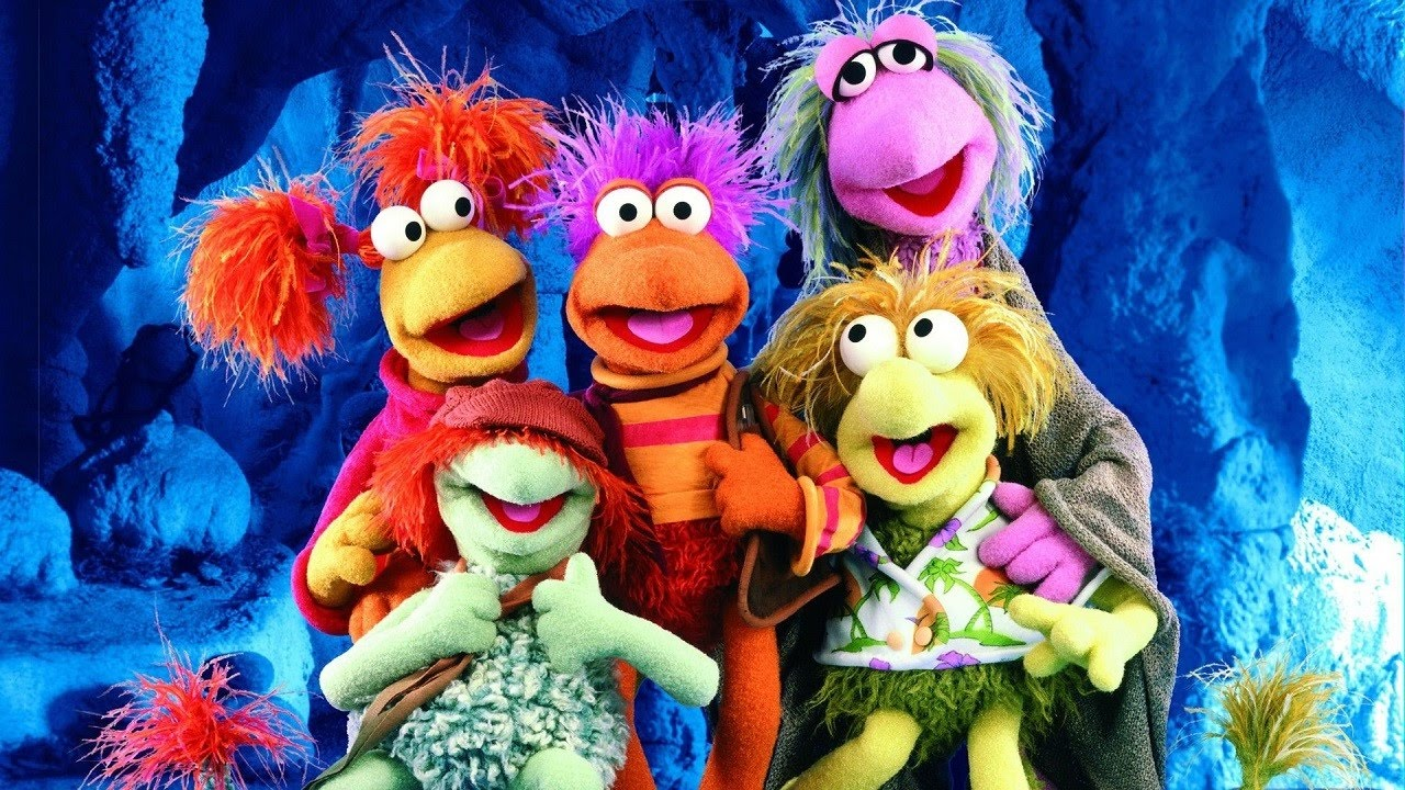 Top 5 Kid Shows of the 80s. The 80s Televison Shows for
