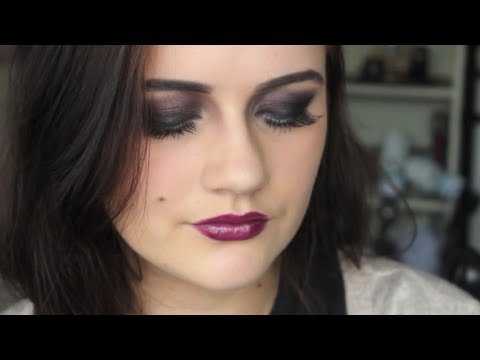 how to get great eye makeup