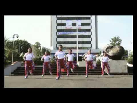 SENAM SKJ 2012 (Audio dan Video lebih jernih)