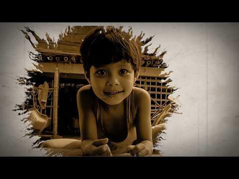 Lorali- Shankuraj Konwar-Official Lyrical Video (Baartalaap)