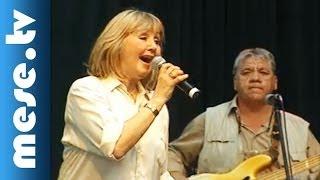 Halász Judit: Minden felnőtt volt egyszer gyerek (dal, koncert részlet) | MESE TV
