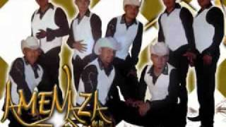 Amenaza de la Sierra-amor fresh  lyrics YouTube Videos