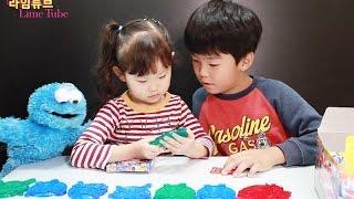 터닝메카드 배틀딱지 에반을 찾아라! 장난감 놀이 Turning MeCard Shooting Robot Cards Toys Play Игрушки 라임튜브