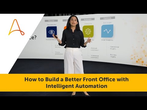 intelligent-automation-for-the-front-office-|-#imaginedigital-|-automation-anywhere