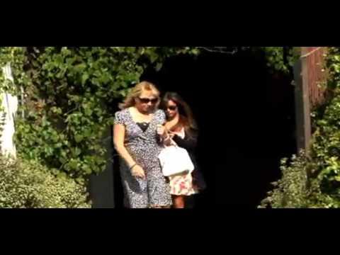 BORING.vanessahudgensKaynak: YouTube · Süre: 2 dakika1 saniye
