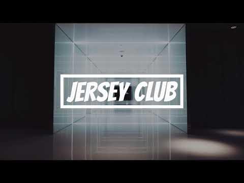 DJ SMALLZ - BILLY (Jersey Club)