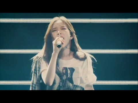 Free Download Taeyeon - I'm The Greatest (short Version - Japan Showcase Tour 2018 Dvd) Mp3 dan Mp4