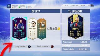 3 COSAS QUE EA SPORTS ELIMINÓ DE FIFA ULTIMATE TEAM !!