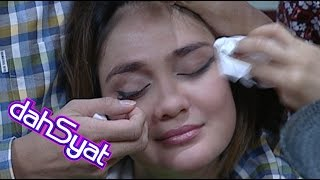 Download Video Luna Maya Tanpa Make Up - dahSyat 26 Agustus 2014 MP3 3GP MP4