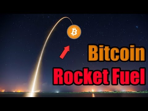 Bitcoin Is The Largest Wealth Transfer In The History Of Humanity 🚀 1 BTC Could Hit $1,000,000 ASAP