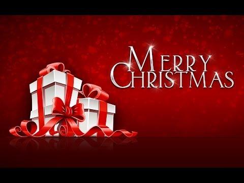 JingleStep (Christmas Remix)