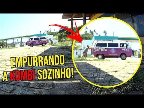 """Ratinho fala que se aparecer general """"para limpar isso aí"""" ganha a eleição from YouTube · Duration:  1 minutes 37 seconds"""