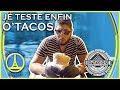 O'tacos : Ma PremiÈre Fois... Et Ca Tourne Mal ! Degustation - Get Ready Show #