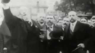 Α΄ Παγκόσμιος πόλεμος (2) : Τα αίτια