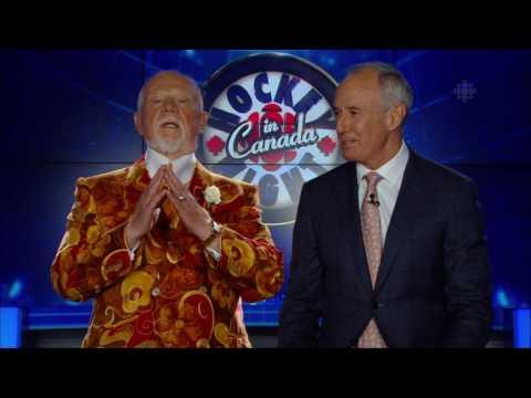 NHL Coach's Corner Playoffs PART II May 25th, 2017