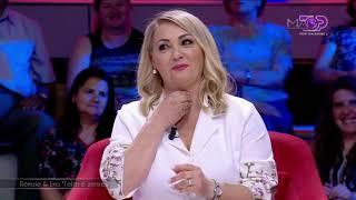 Top Show Magazine, 30 Maj 2018, Pjesa 2 - Top Channel Albania - Talk Show