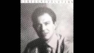 Si Begg - Revolution 2