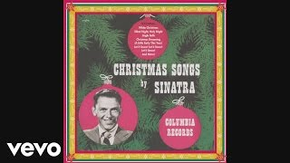 Frank Sinatra - Let It Snow! Let It Snow! Let It Snow! (78rpm Version) [audio]