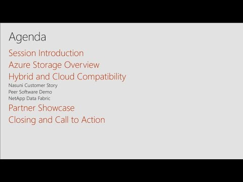 Best of both worlds: The benefits of cloud object storage with compatibility to on-premises