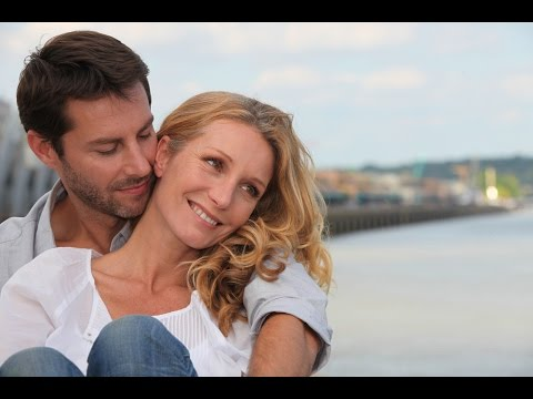 dating services in new jersey - new jerseys premier & elite matchmaking service