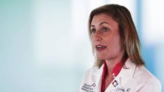 Elizabeth Stirling Craig, MD