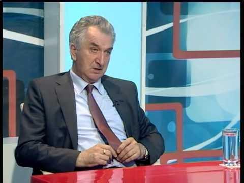 STAV TV K3 31.10. 2013.