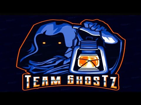 So B_0oX And Me Made a clan! #GhosTzRC #GhosTzOnTop