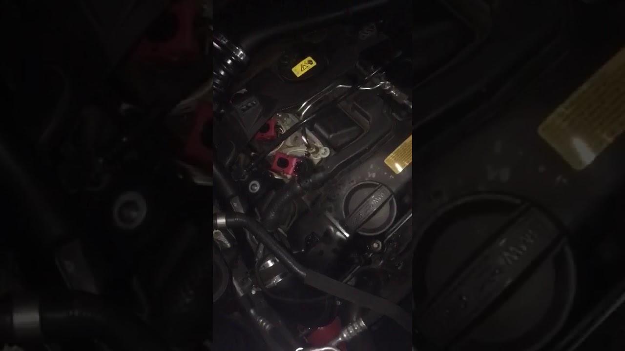 N55 Reliability (rod bearing problems?) - BMW 3-Series (E90