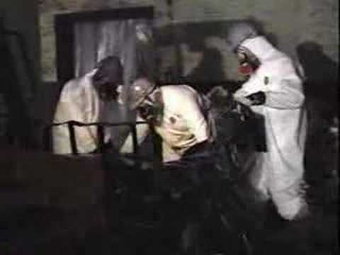 overview-of-asbestos-removal-procedures-us-1999