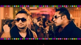 Yo Yo Honey Singh - Angreji Beat (DJ Shadow Dubai Official 2013 Remix)