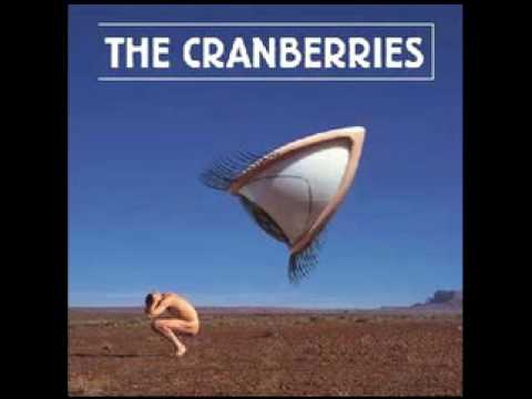 The Cranberries Dying in the Sun