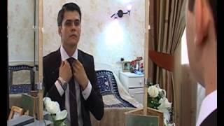 сборы жениха Тимура.avi