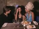 Cognac Wellerlane interviews at Asiana Restaurant NYC