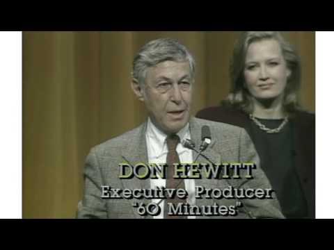 duPont-Columbia 75th Anniversary Video Tribute