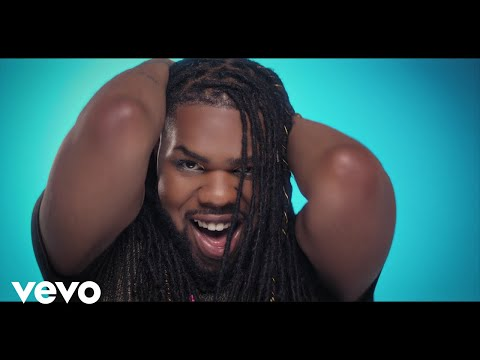 download MNEK - Girlfriend (Official Video)