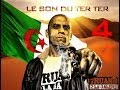 Download Morsay Garde a Vue feat Fianso 59 Grammes - Najmou du Ter Ter /  Extrait  Du Son du Ter Ter 4 MP3 song and Music Video