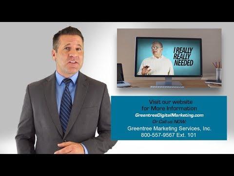 Video Marketing |  Digital Marketing Agency in  Pembroke Pines FL