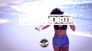 Lee Foss & MK feat Anabel - Electricity