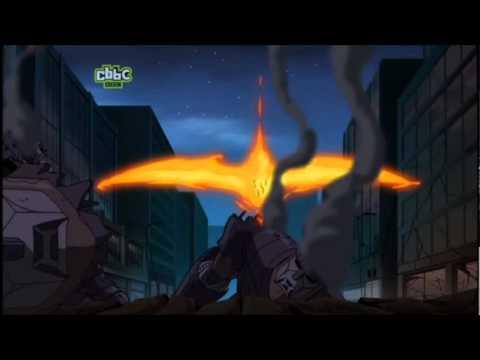 Emma Frost Vs Phoenix Force