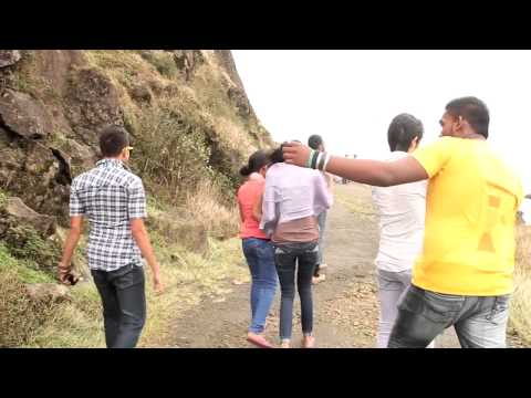 SLIIT Kurunegala Batch Trip 2015